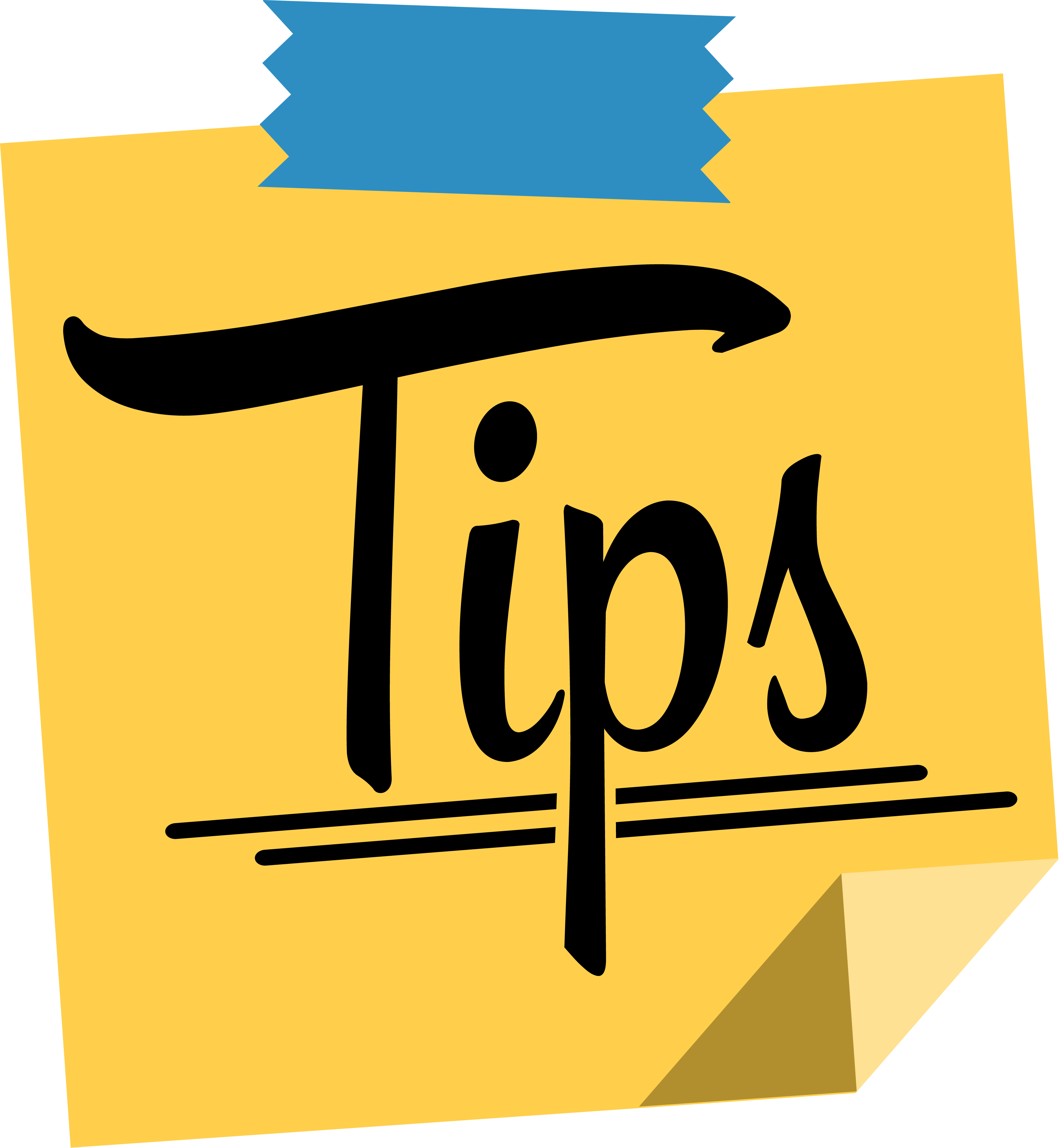 Image result for tips